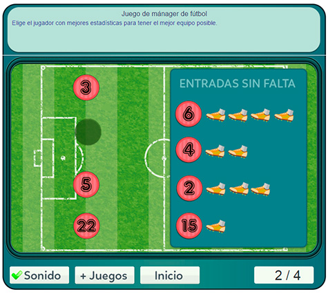 juego-manager-futbol