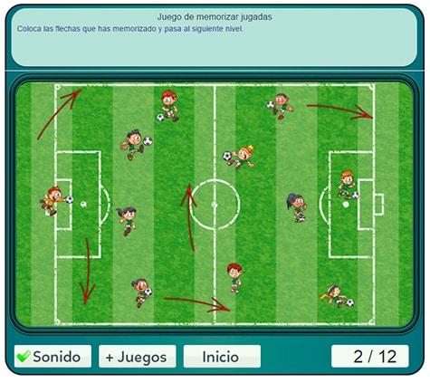 juego-hacer-jugadas-futbol
