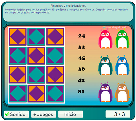 juegos-de-pinguinos-gratis