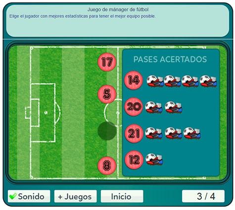 juego-entrenador-futbol-manager