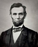 Abraham_Lincoln_-Rushmore