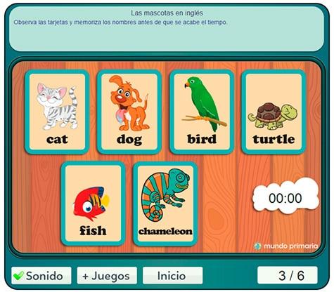 juego-de-mascotas-para-primaria