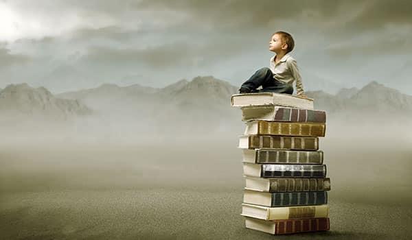 beneficios-de-leer-antes-de-dormir