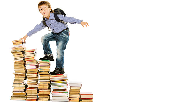 beneficios-de-leer