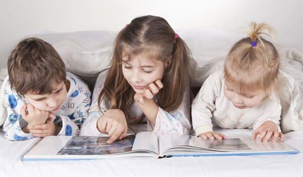 habito-de-lectura-infantil