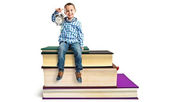 leer-libros-infantiles-para-ninos