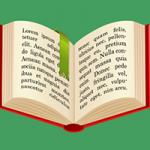 Procesos perceptivos de la lectura