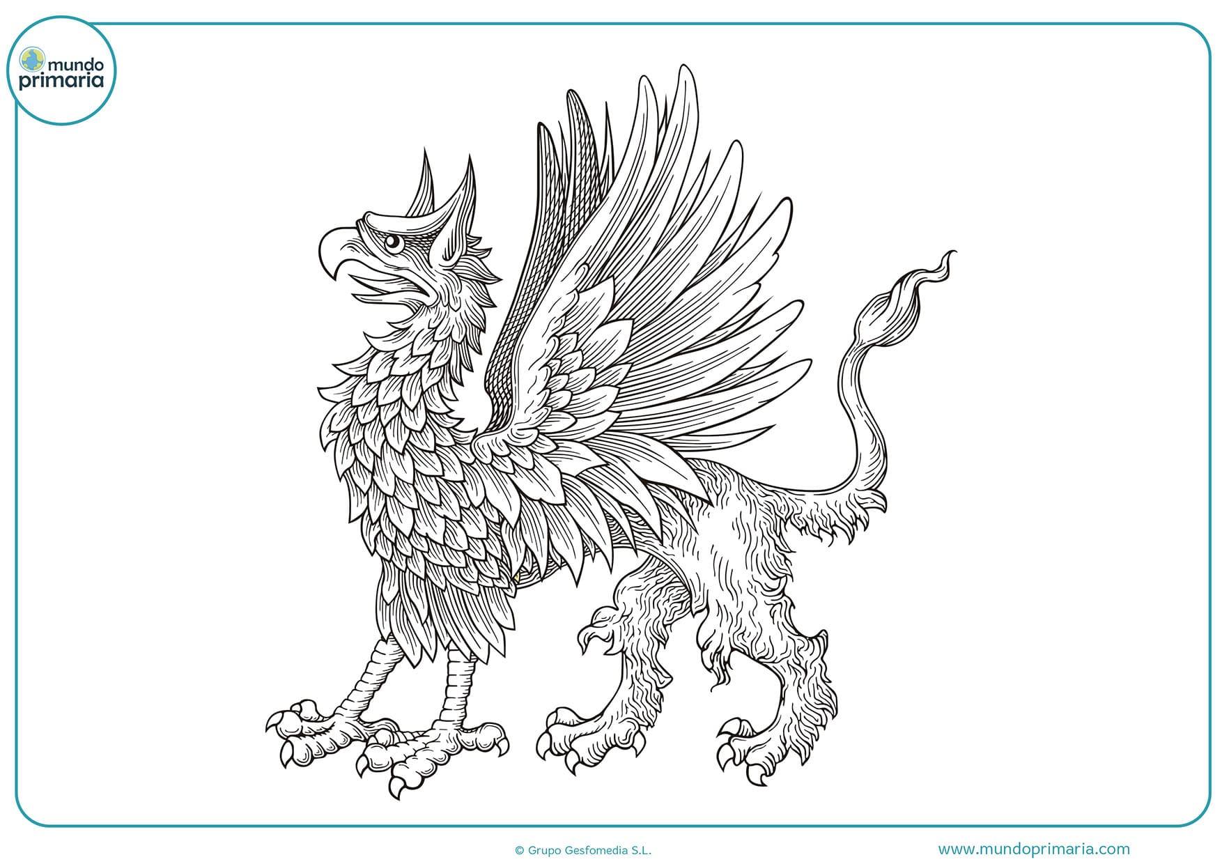Colorear dibujos monstruos on line