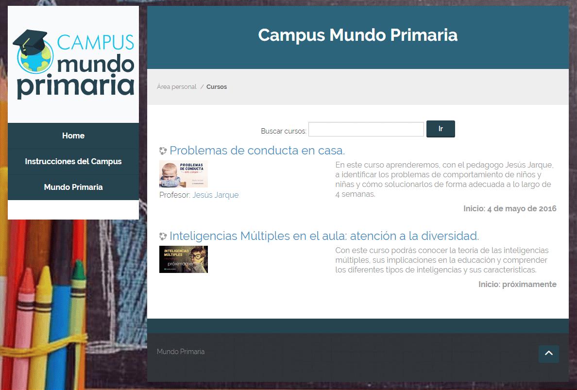 campus-mundo-primaria
