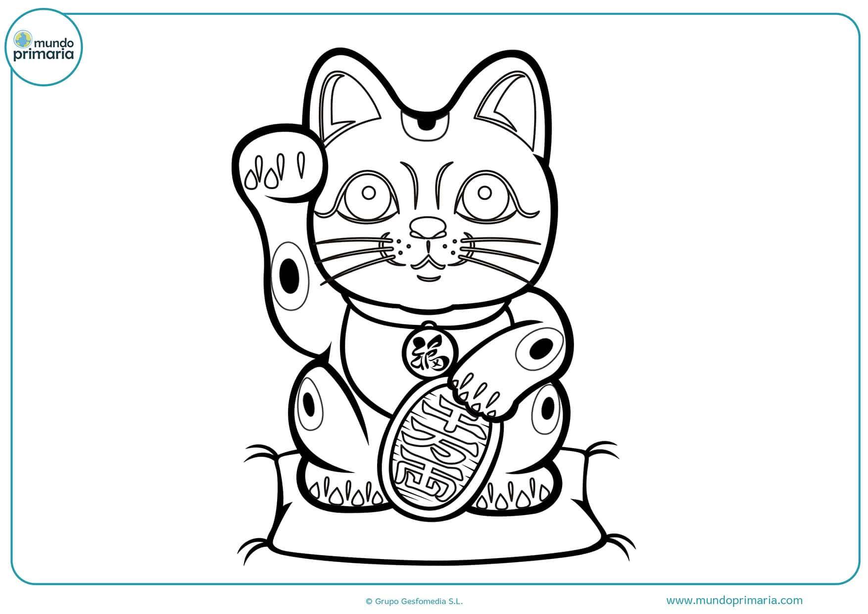 Dibujos de cultura para dibujar
