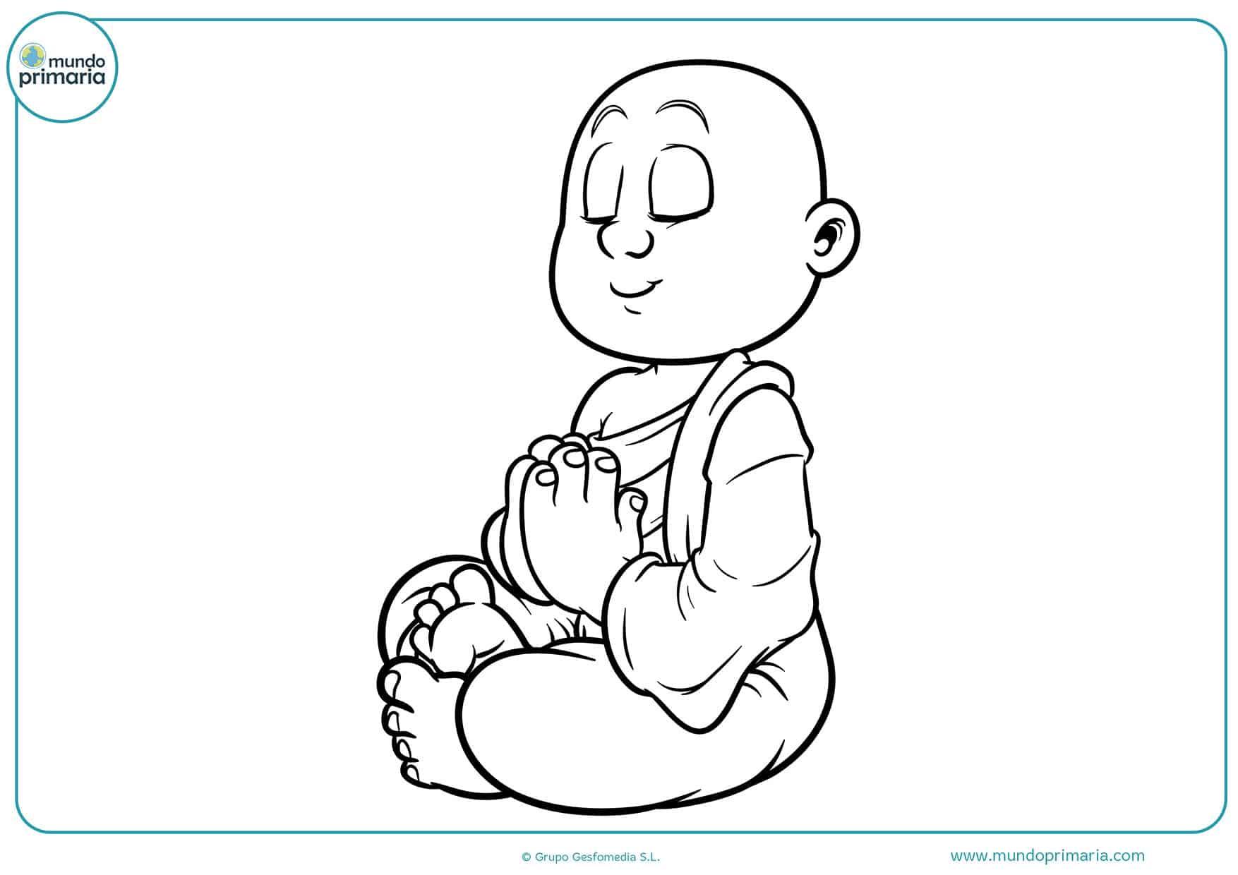 Imprimir dibujos cultura