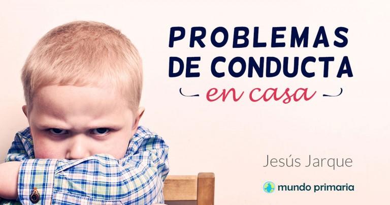 og-problemas-conducta