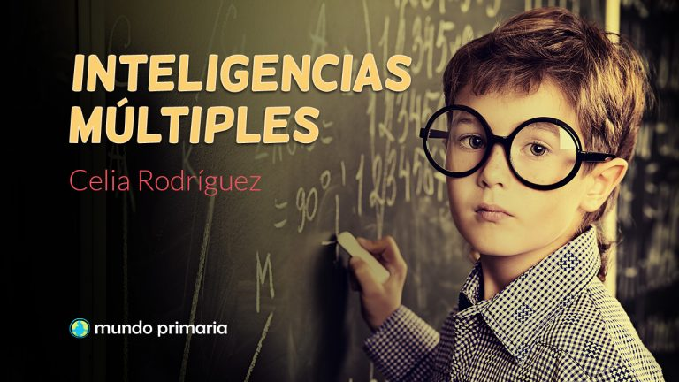 curso inteligencias multipless