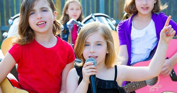 karaoke-en-familia