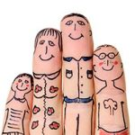 10 formas de aprovechar un fin de semana en familia