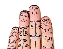 mini-planes-familia