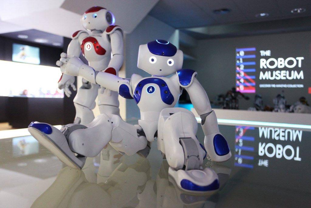 19-the robotmuseum