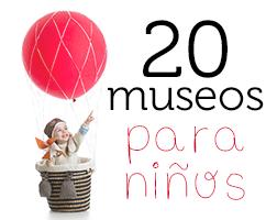 20-museos-para-ninos