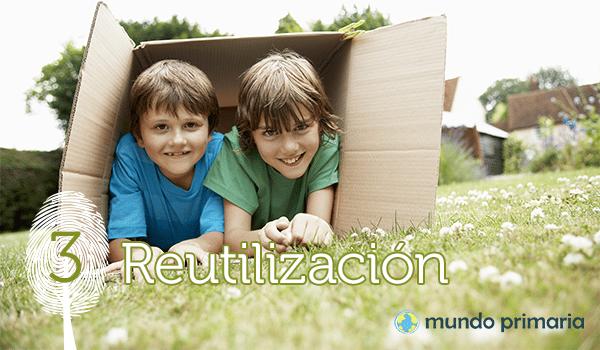 3-Reutilización