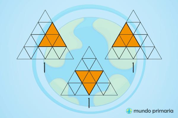 Triangulos4