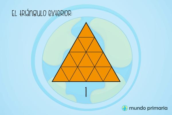 Triangulos6