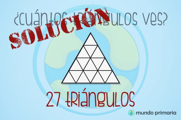 Triangulos7