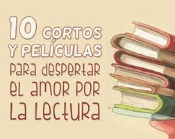 cortos-peliculas-amor-lectura