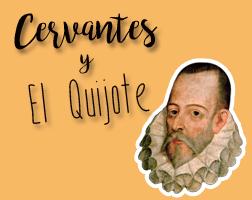 quijote-cervantes