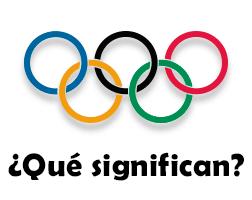 Olimpiadas-anillos