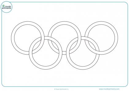ficha-olimpiadas-colorear