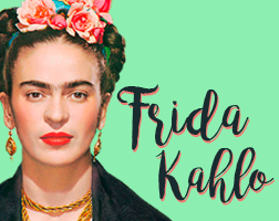 frida-kahlo-th