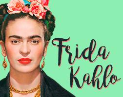 frida-kahlo-th