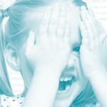 Mamá vs. televisión: el anuncio que aterroriza a los niños.