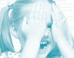 el anuncio que aterroriza a los niños