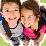 Cómo elegir la mochila del colegio: 8 consejos
