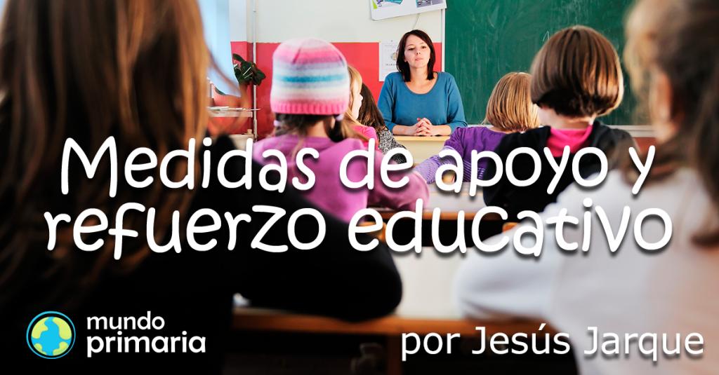 jarque-medidas-apoyo-refuerzo-educativo