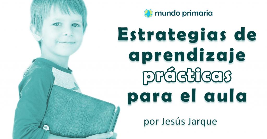 curso-pedagogia-post-jesus