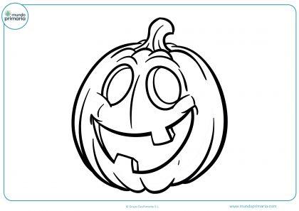 dibujo-calabaza-feliz-halloween