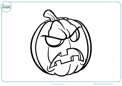 dibujo-calabaza-halloween