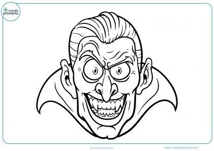 dibujo-cara-vampiro