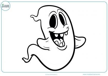 dibujo-fantasma-alegre-halloween