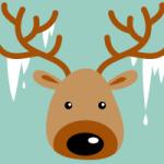 Navidad en el mundo: 10 tradiciones que no conocías