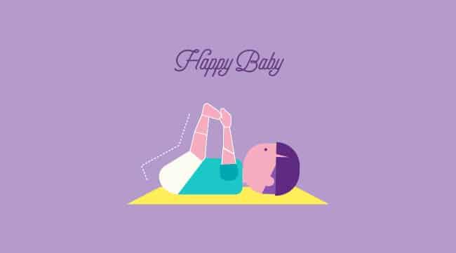 Yoga para niños ¿por qué practicarlo?