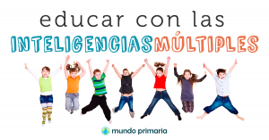 educar-inteligencias-múltiples