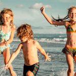 20 cosas que sólo entenderás si tienes hermanos