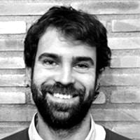 Rafael Guerrero Tomás
