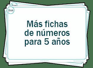 Fichas Grafomotricidad