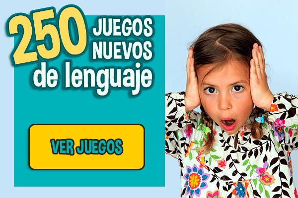 Juegos De Lenguaje Y Lengua Para Ninos De Primaria 2018