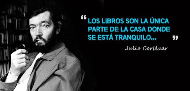 Autores de cuentos latinoamericanos