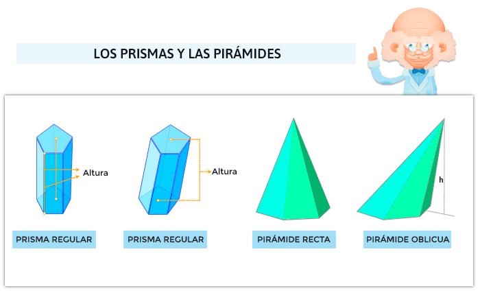 Juegos de pirámides